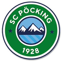SC Pöcking-Possenhofen Logo