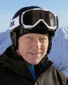 Bild Axel Zellner (DSV Ski-Instructor)