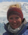 Bild Julia Borsdorf (DSV Ski-Instructor)