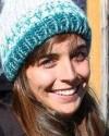 Bild Katha Mödel (DSV Ski-Instructor)