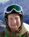Bild Michael von Hohberg (DSV Ski-Instructor)