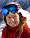 Bild Sandra Seyfried (DSV Ski-Instructor)