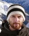 Bild Sebastian Schnatterer (DSV Ski-Instructor)