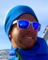 Bild Sebastian Schuster (DSV-Skilehrer)