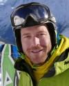 Bild Wolfi Steuer (DSV-Skilehrer)