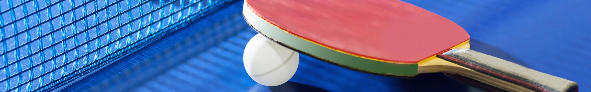 SCPP Tischtennis