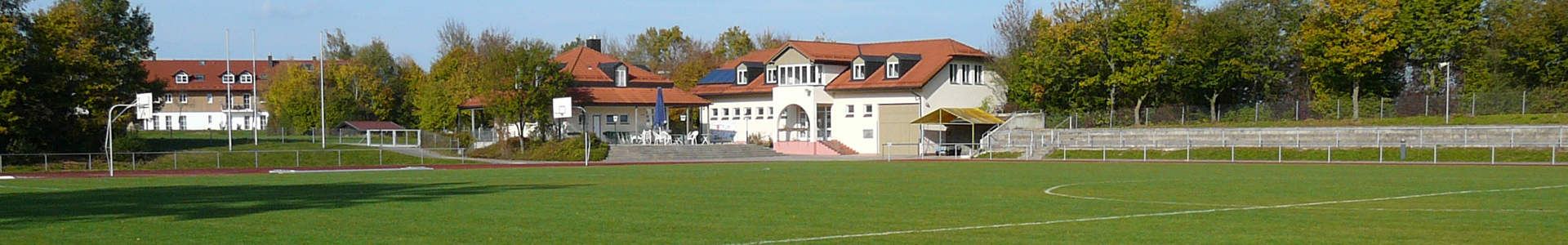 SCPP Sport Club Pöcking Possenhofen