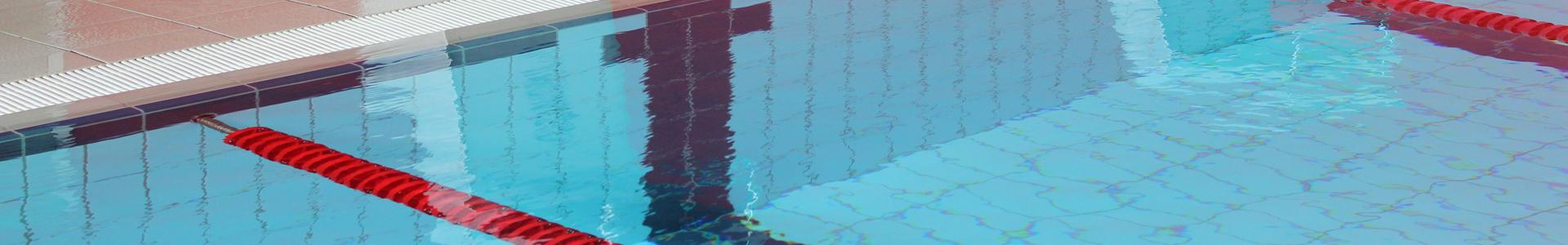 SCPP Schwimmen