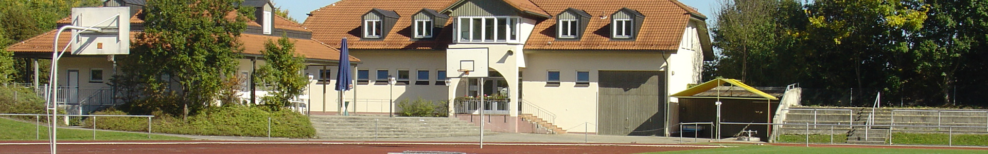 Sport Club Pöcking Possenhofen